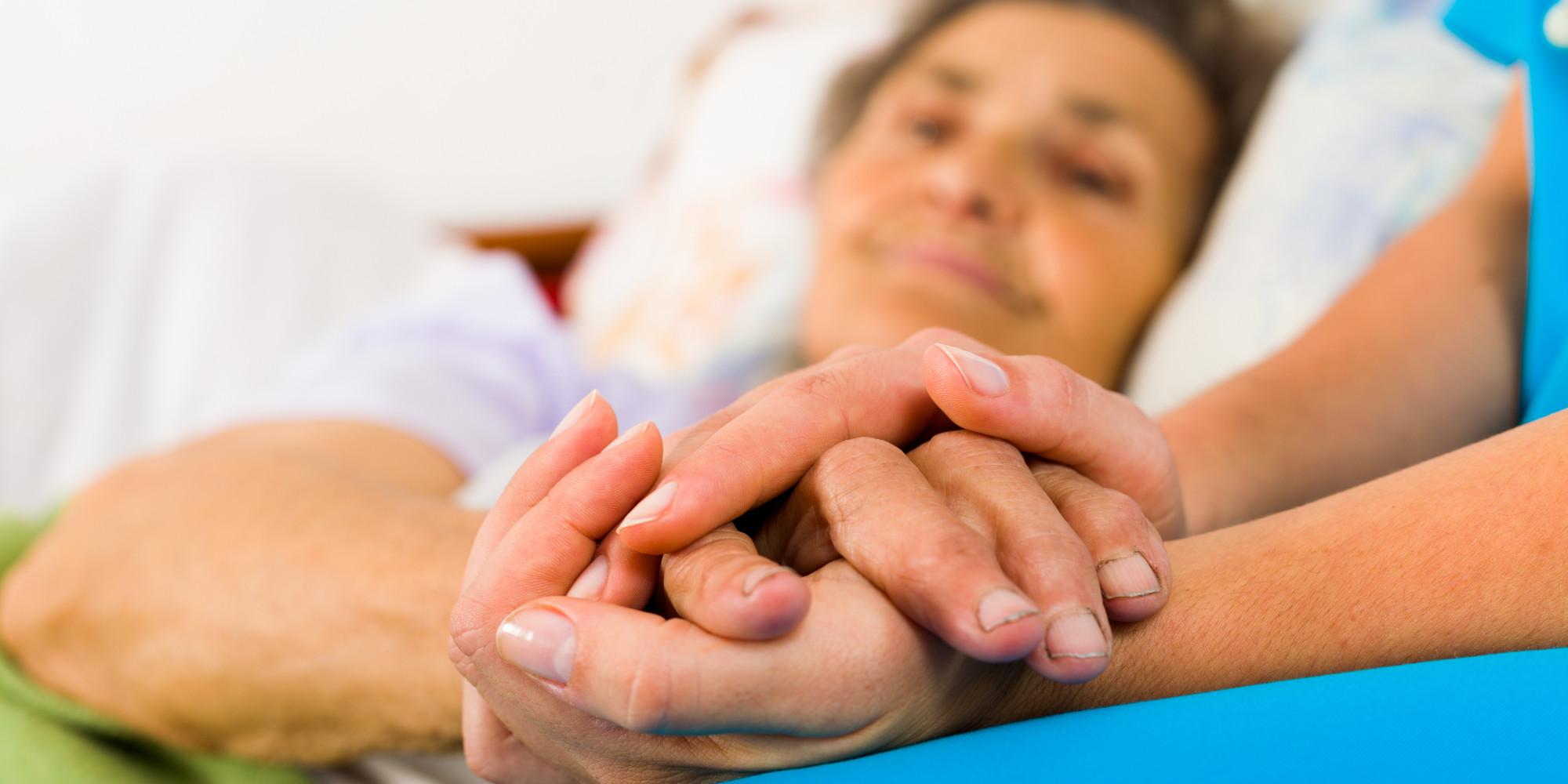 Anestesióloga destaca 70% de pacientes oncológicos no tiene control adecuado del dolor