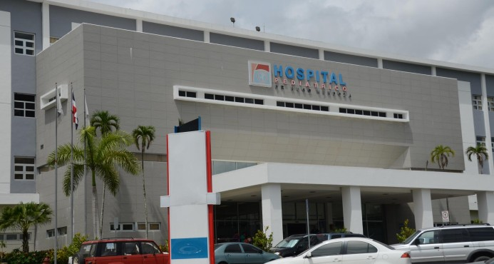 Incluyen hospital dominicano en ranking internacional