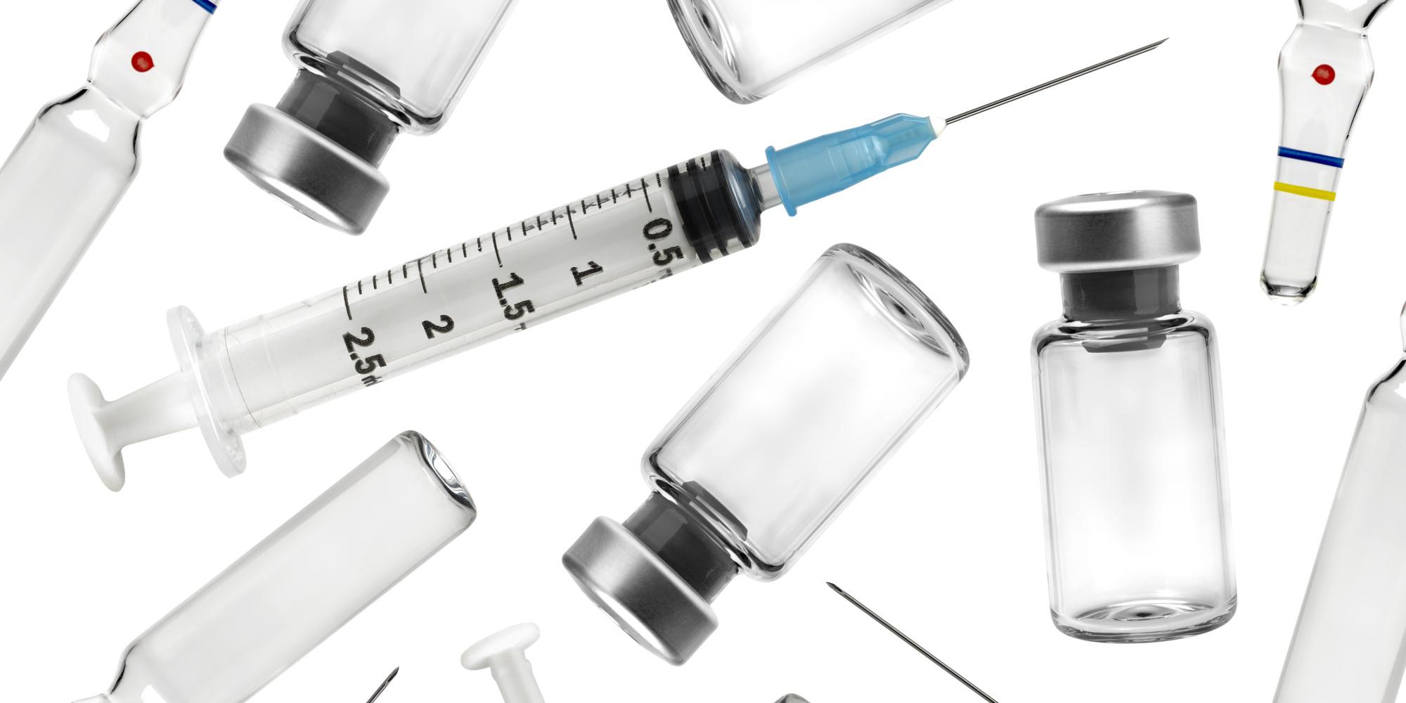 Tres antivirales controlan la Covid-19 menos grave