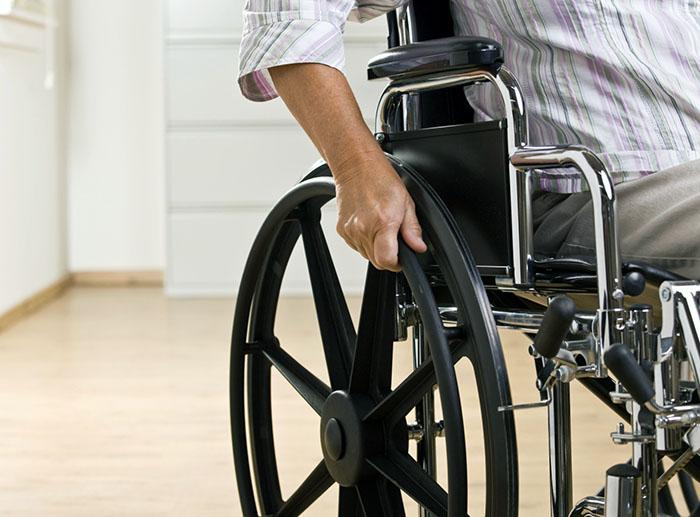 Instituciones realizan encuentro en Madrid en favor de discapacitados dominicanos