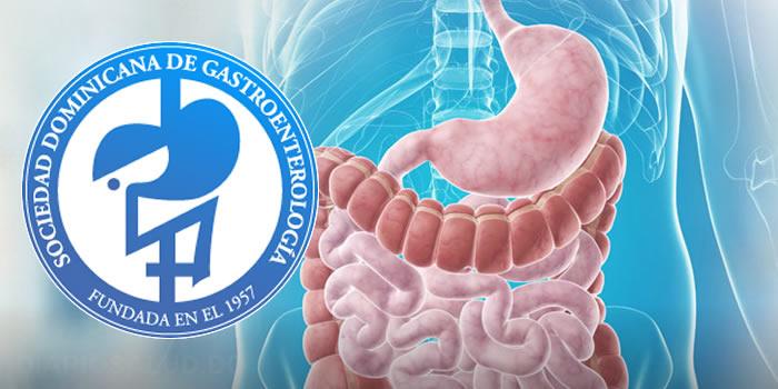 Sodogastro discute sobre intestino irritable y sobrecrecimiento bacteriano