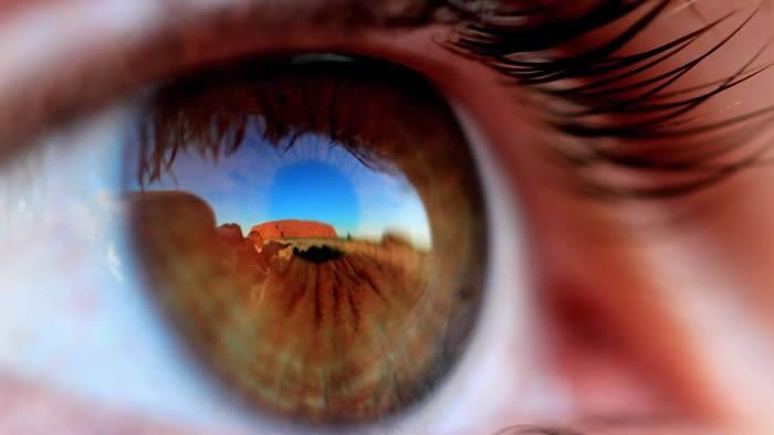 Destacan planificación quirúrgica es clave para realizar buena biopsia ocular