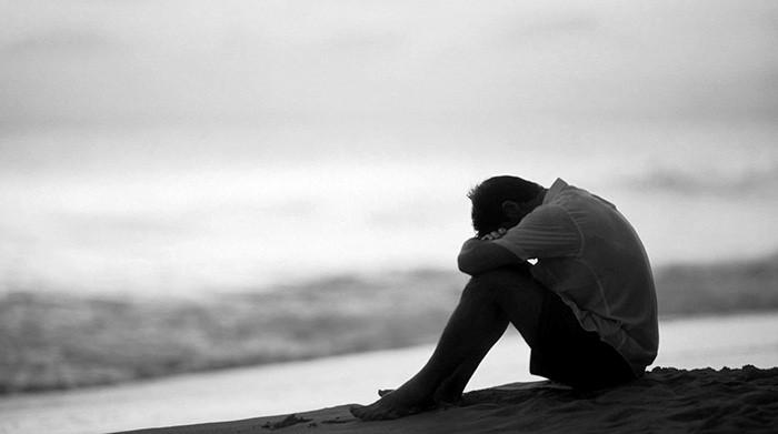 Depresión es principal causa de suicidios en el país