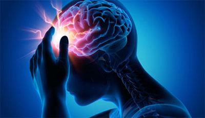 Un mapa genómico celular explica la muerte neuronal en la epilepsia