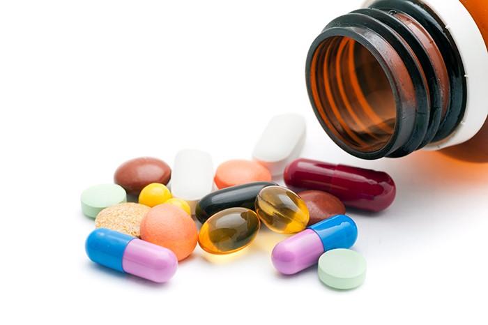 Investigadores españoles desarrollan un fármaco inteligente que previene la metástasis del cáncer