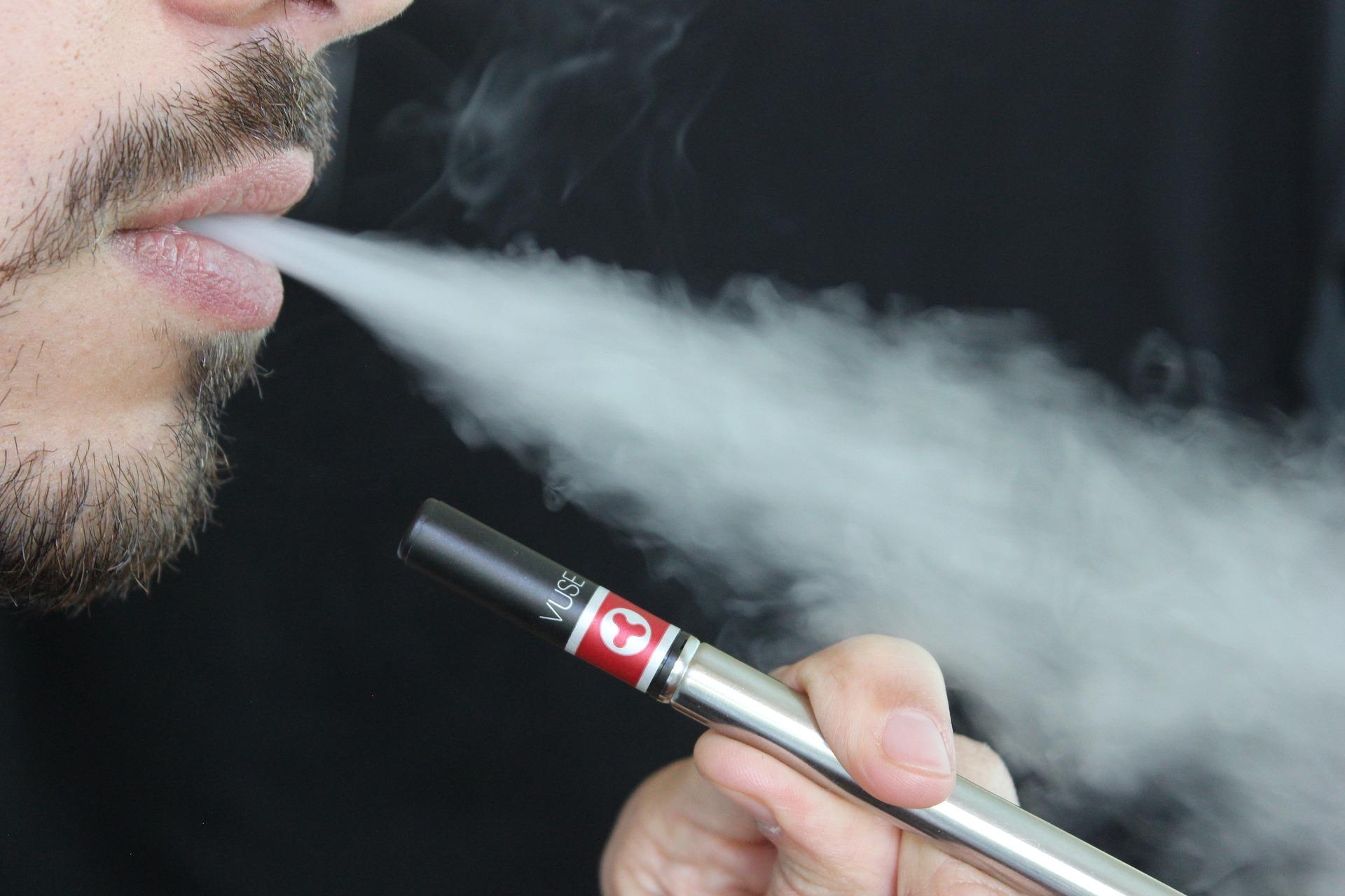 Especialistas discuten sobre EPOC, tabaquismo y cesación tabáquica