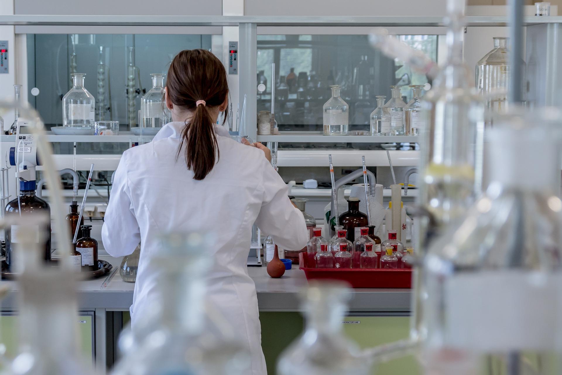 Nuevos descubrimientos sobre la función de la mitofusina 2 en el metabolismo energético de la célula