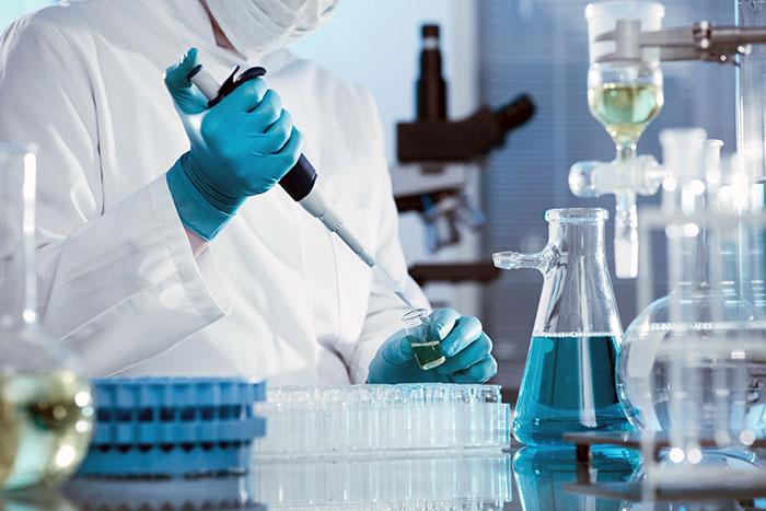 Avances en el desarrollo de un suero terapéutico anti-COVID-19