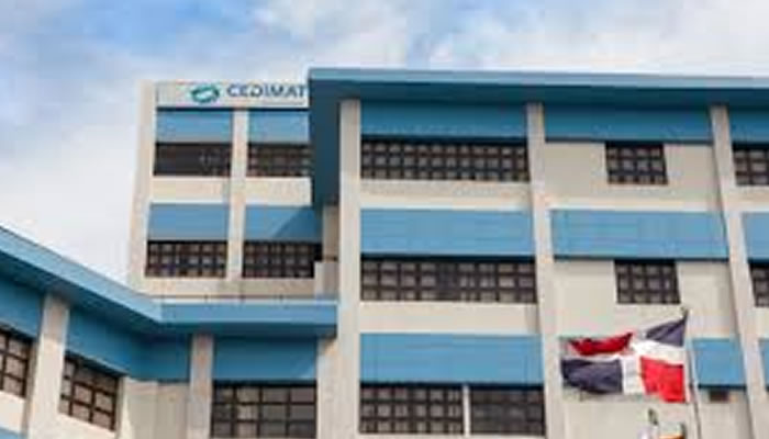 CEDIMAT habilita nuevos espacios para pacientes con COVID-19