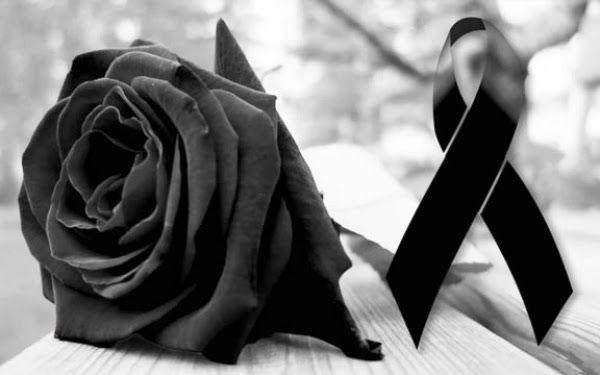 Fallece enfermera Irónica Kelly