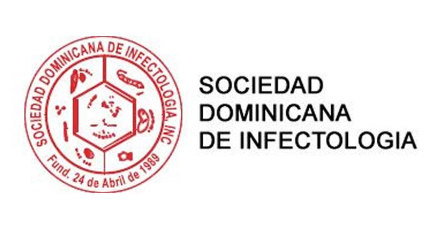 Sociedad Infectología alerta sobre uso indiscriminado de ivermectina