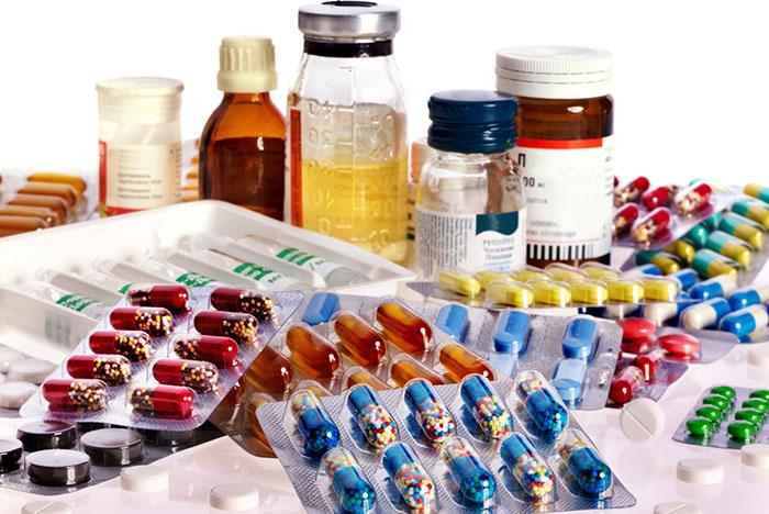 Inician el ensayo clínico de un fármaco oral contra la covid-19