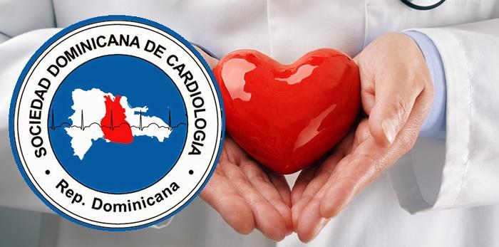 Sociedad Cardiología presenta cuarta  edición libro sobre Atención Primaria