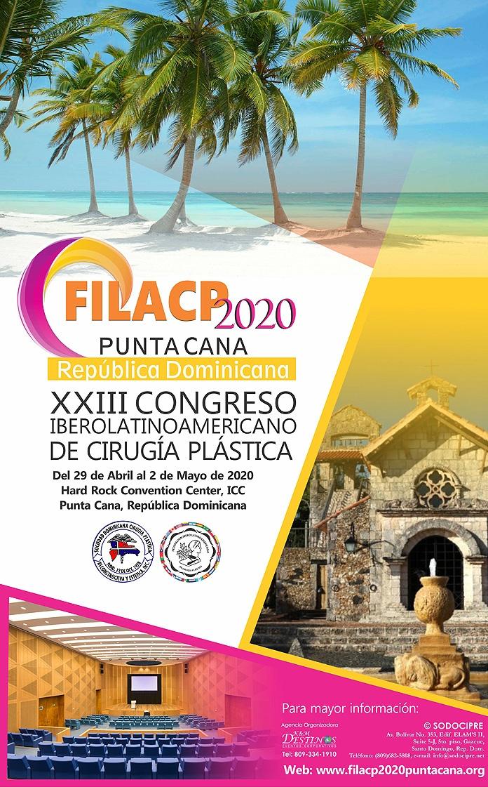 Sociedad Dominicana de Cirugía Plástica y Reconstructiva