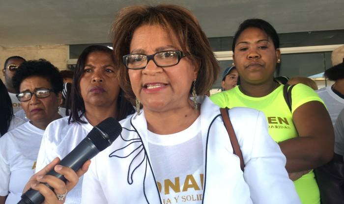 ASONAEN rechaza cancelaciones en unidad médica de la presidencia