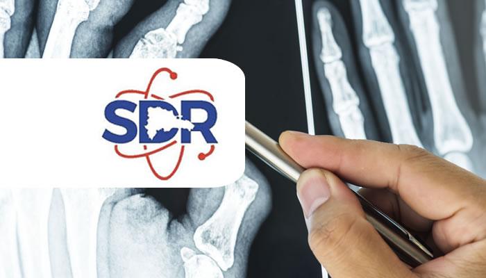 Radiólogos y técnicos en imágenes médicas solicitan ser incluidos en programa FASE