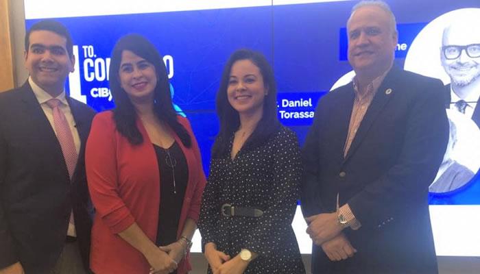 CIBO-UNIBE busca promover odontología basada en evidencia científica