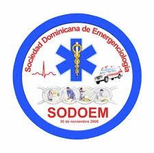 Sociedad Emergenciología  insta a médicos seguir brindando servicio ético y humano ante COVID-19