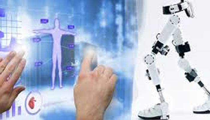 Especialista destaca uso de inteligencia artificial en diagnóstico del cáncer