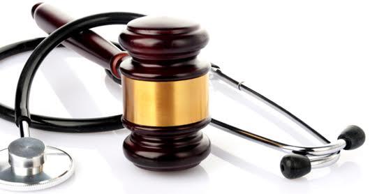 Sociedad Psiquiatría invita a conferencia sobre repercusiones legales de la telemedicina