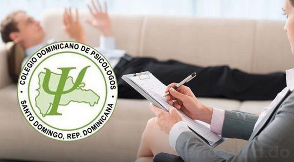 CODOPSI pide a ministro Educación resolver situación a psicólogos ganaron concurso