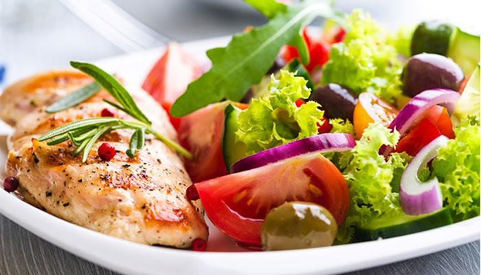 SODONUCLIM recomienda utilizar terapia nutricional especializada para paciente con Covid-19