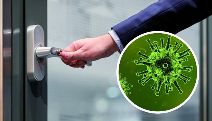 Realizarán webinar sobre gestión de entornos seguros durante la pandemia