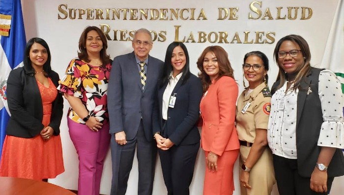 Sodonuclim busca incluir Terapia Nutricional en Plan Básico de Salud