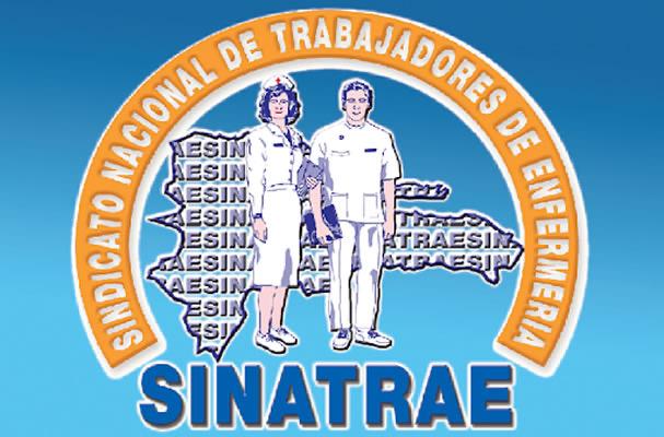 SINATRAE denuncia enfermeras laboran bajo precariedades; demanda sea nombrado más personal