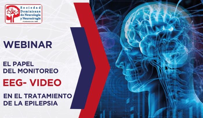 Sociedad Neurología debate sobre uso de EEG – VIDEO para tratar epilepsia