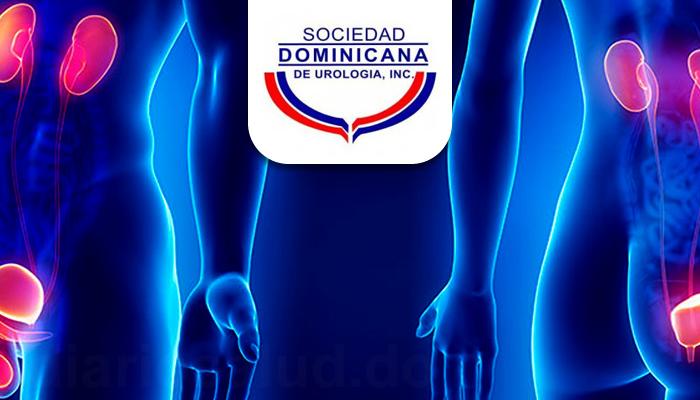 Sociedad Urología capacita miembros sobre bioseguridad hospitalaria