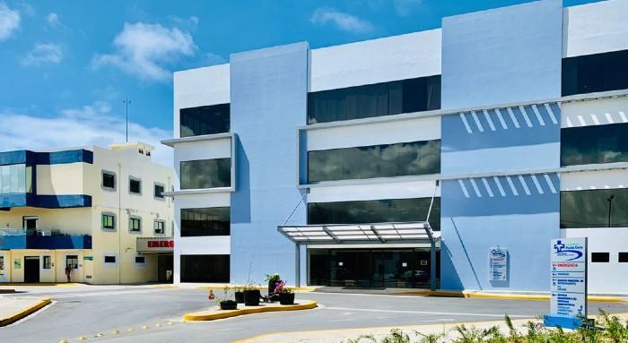 Centro Médico Punta Cana participa en webinar sobre prevención de infecciones en organizaciones de salud