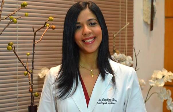 Especialista destaca relación de la alimentación y salud del cerebro