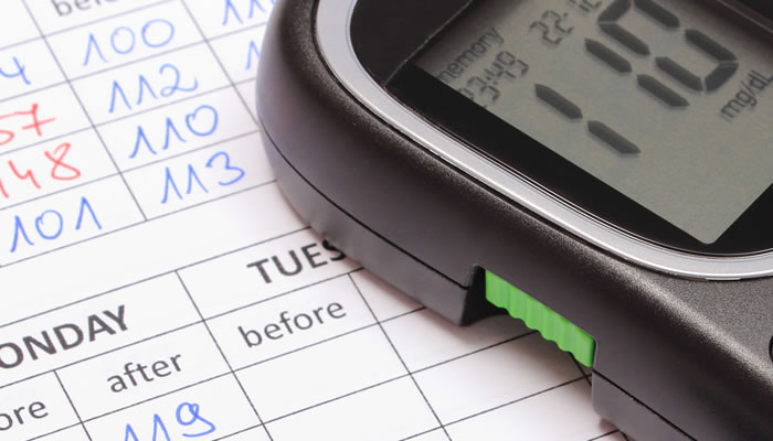 Endocrinóloga analiza la diabetes en la génesis del evento cerebrovascular
