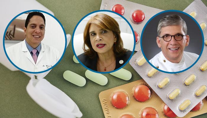 Especialistas fijan posición sobre uso de hidroxicloroquina en COVID-19 tras suspensión de la OMS