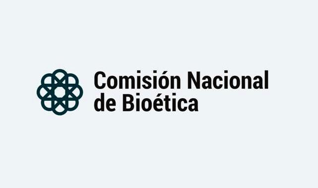 Bioeticistas debatirán sobre el derecho a la vida y las tres causales