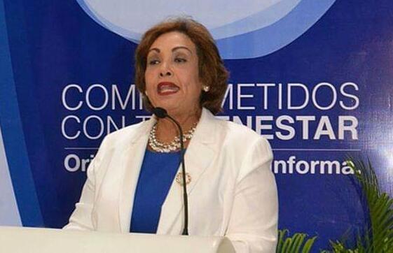 Solicitan garantizar cobertura de salud a desempleados por pandemia