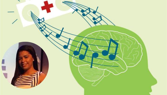 Beneficios de la musicoterapia en las enfermedades neurológicas