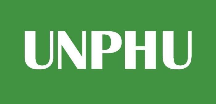 UNPHU entregará 582 nuevos profesionales a la sociedad