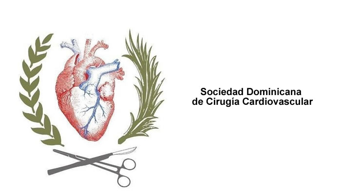 Sociedad Cirugía Cardiovascular realiza seminario  sobre ECMO