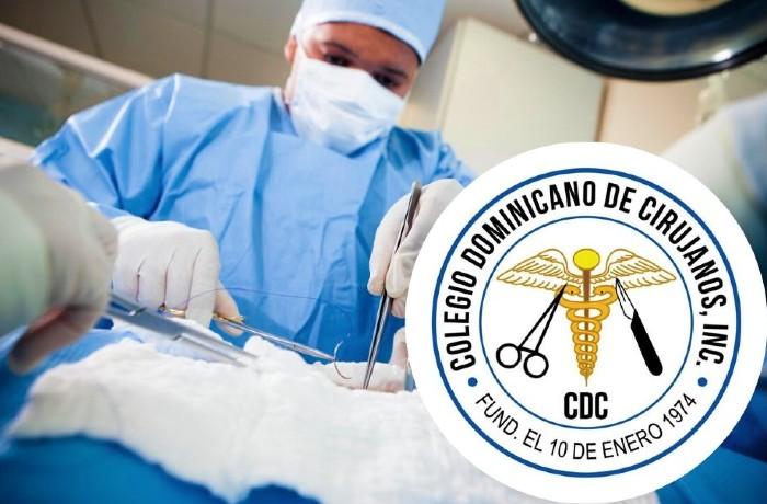 Cirujanos se actualizan en manejo de hernias