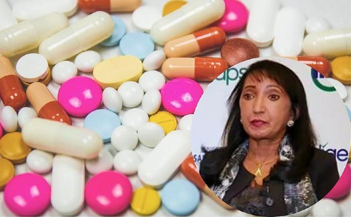 Manifiestan preocupación por  aumento de precio medicamentos (información actualizada)