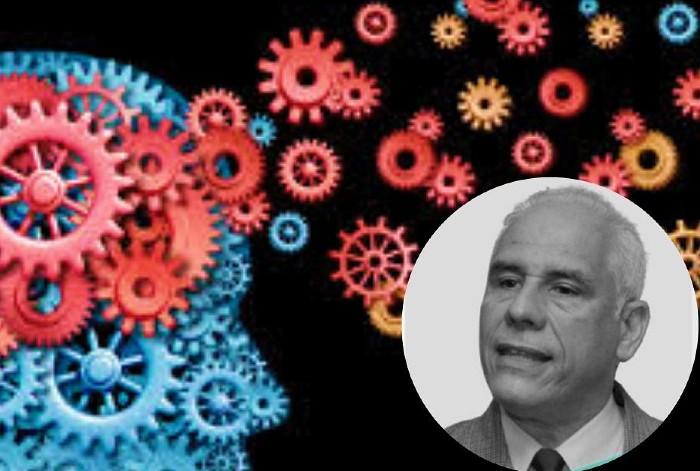 Especialista advierte pandemia y confinamiento agravan enfermedades psiquiátricas
