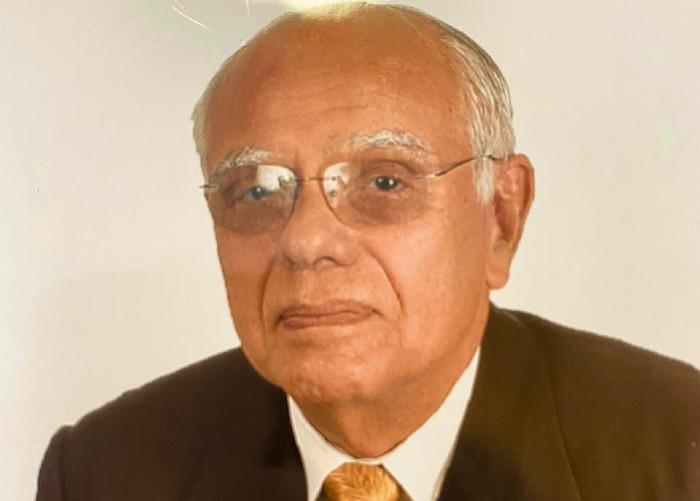Piden asignar nombre del Dr. Julio Manuel Rodríguez  a Hospital Materno Infantil de Ciudad Sanitaria Luis E. Aybar