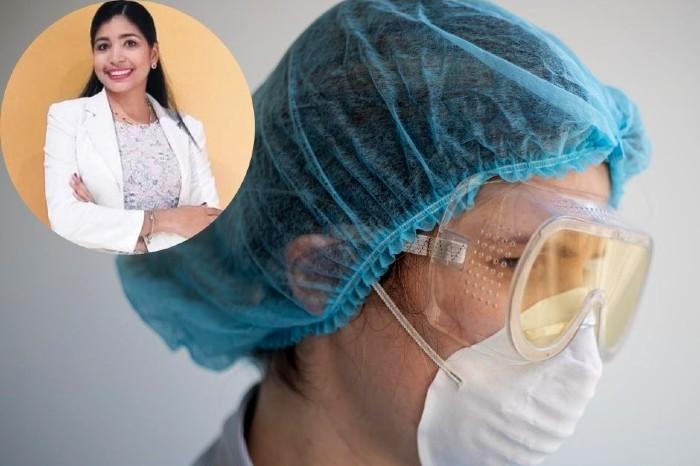 Advierten personal de salud puede experimentar problemas emocionales ante pandemia