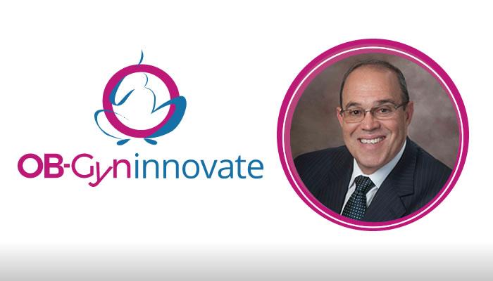 OB-Gyn Innovate realizará entrenamientos para especialistas que tratan la mujer