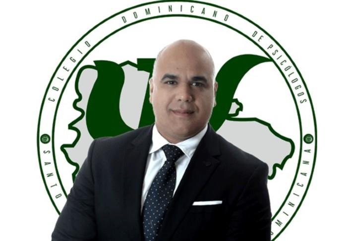 Presidente CODOPSI rinde cuentas primeros seis meses de gestión