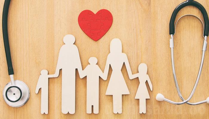 A mayor número de médicos de Familia, más esperanza de vida, según Harvard