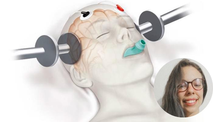¿Qué es exactamente La Terapia Electroconvulsiva (TEC) y de dónde viene tanto estigma?