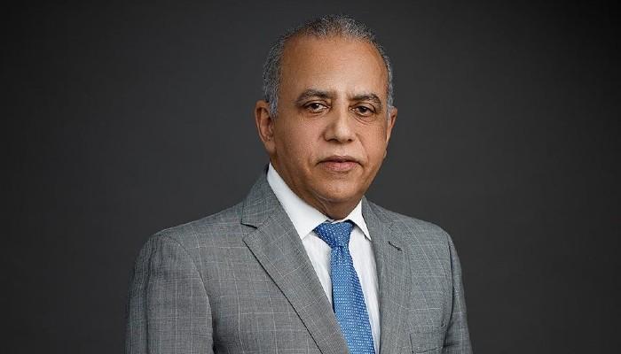 Ministro Salud reconoce labor de los médicos de cara al Covid-19